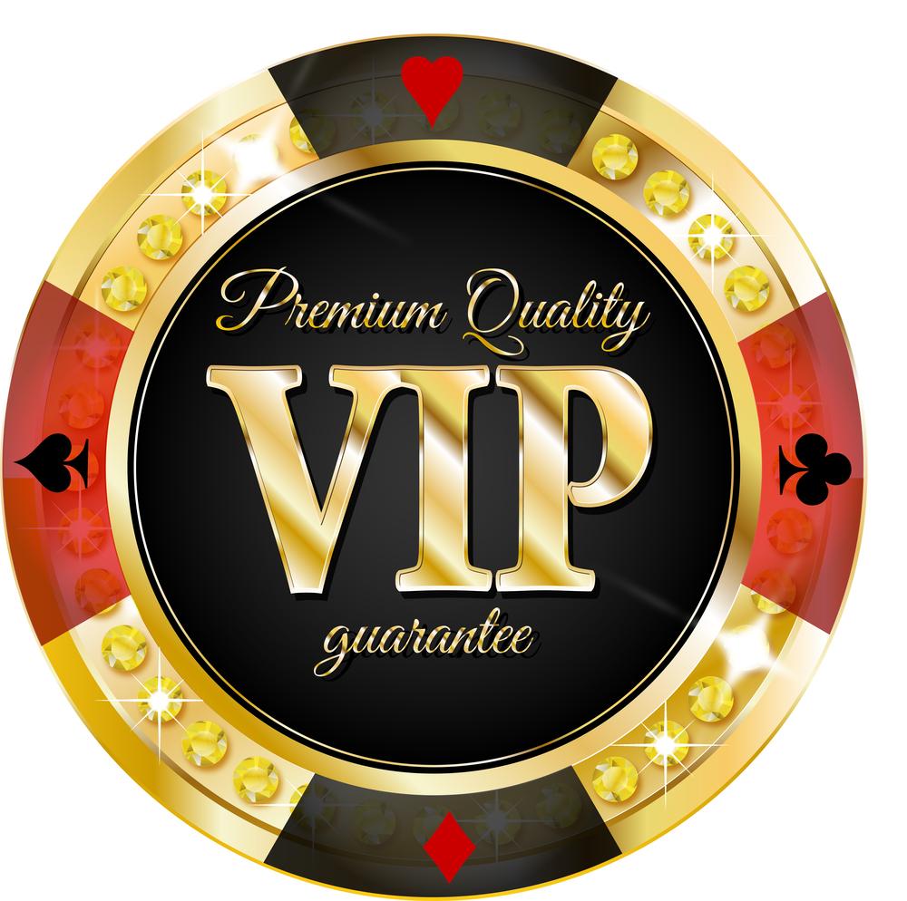 Vip Casino Bonus Code